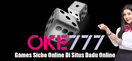 Strategy Sicbo online 2021