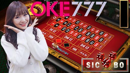 trik menang main sicbo online